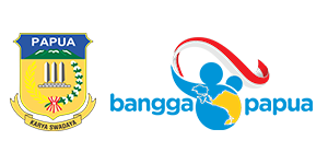 BANGGA Papua